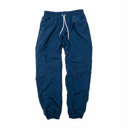 TRACK PANTS NAVY