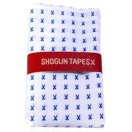 (手ぬぐい) SHOGUN™ SHIBORI