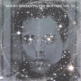 (CD) MOCKY PRESENTS / THE MOXTAPE III