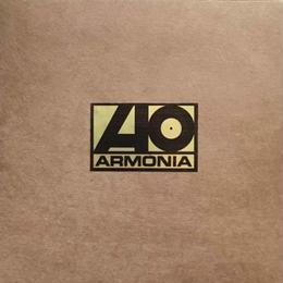 (MIXCD) DJ K-OGEE / AZZURRO / ARMONIA 10 YEAR ANNIVERSARY MIX   <MIXCD / soul / jazz / afro>