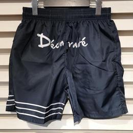 D17010《Board Shorts》C/# NAVY