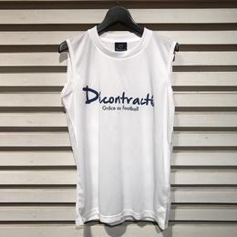 D17009《Dry Inner Shirts》C/# WHITE