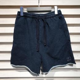 D17007《Indigo Shorts》C/# INDIGO