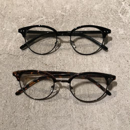 Glasses 0003《Type Lexington》