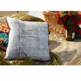 Cushion cover (Susan Marawan)