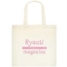リャンティマガジンへのご寄付☆~お返しプレゼントお受け取り可能な方はこちらをお選びください~【期間限定】