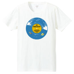 [Tシャツ] Endlessly enjoyable summer