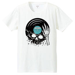 [Tシャツ] Unstable rotation