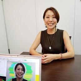 9/30(日)スピリチュアルお茶会 第1回 in La Valse(青山)