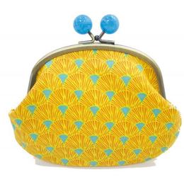 ICHOU|Coin purse [DW1-203]