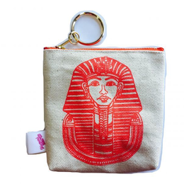 EGYPT coin case (RD) [DW9-018]