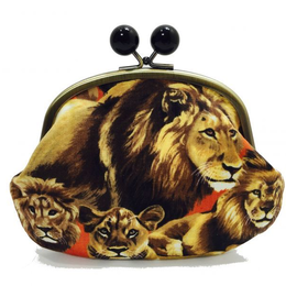 LION KING|Coin purse [DW1-210]