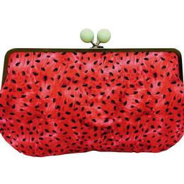 MARUKAJIRI|Party clutch bag [DW7-139]