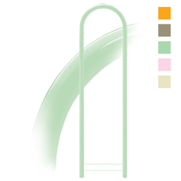 POST【オプション商品 ボビラウンド】≪全5色≫ 共通オプション ポール GA-3