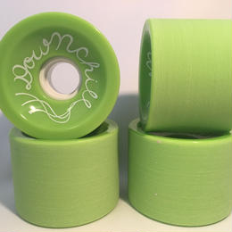 "DOWNHILL wheel  ""WASABI"""