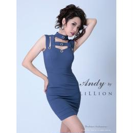 ANDY ANR-OK1601