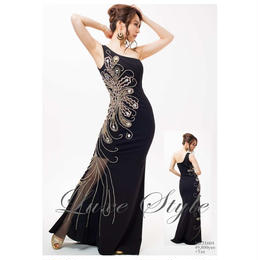 LuxeStyle 51604