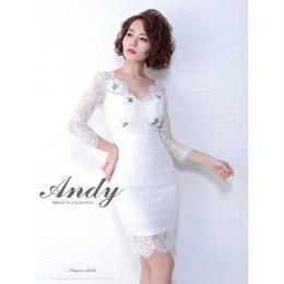 ANDY AN-OK1582