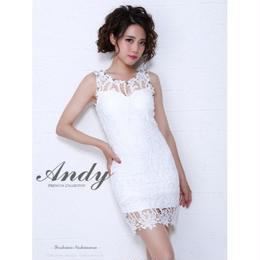 ANDY AN-OK1556