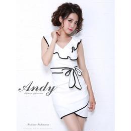 ANDY AN-OK1551