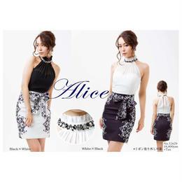 Alice 52629