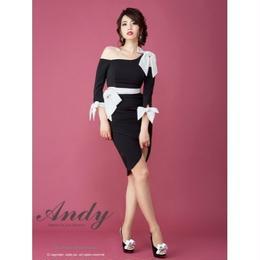 Andy AN-OK1638