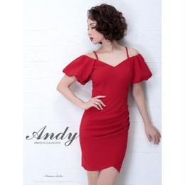 ANDY AN-OK1660