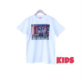 【K's】S/S TEE