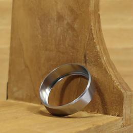 ZABU RING by GRAM DripTips