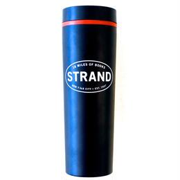 """STRAND""TUMBLER"