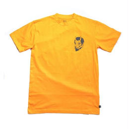 """STREET X"" DEVIL INSIDE (YELLOW)"