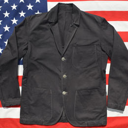 """THE BROOKLYN CIRCUS"" BLEZER JACKET"