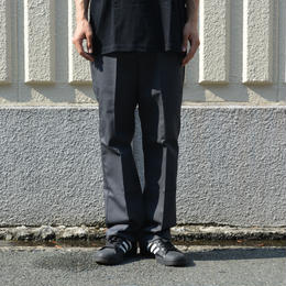 """RED KAP"" DURA-KAP INDUSTRIAL PANT (CHARCOAL)"