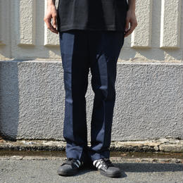 """RED KAP"" DURA-KAP INDUSTRIAL PANT (NAVY)"