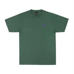 """ONLY"" Crest T-Shirt"