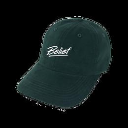 """""""BELIEF"""" TEAM CAP (TARTAN)"""