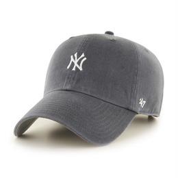 """""""47Brand"""" Yankees (CHARCOAL)"""