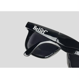 """BELIEF"" WAVE SUNGLASSES"