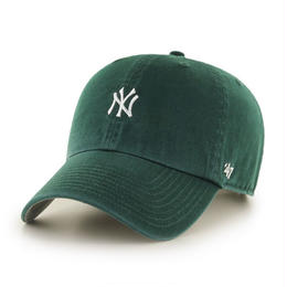 """47Brand"" Yankees (GREEN)"