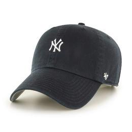 """47Brand"" Yankees (BLACK)"