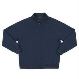 """""""ONLY NY"""" Golf Jacket (Navy)"""