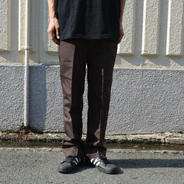 """RED KAP"" DURA-KAP INDUSTRIAL PANT (BROWN)"