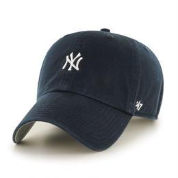"""""""47Brand"""" Yankees (Navy)"""