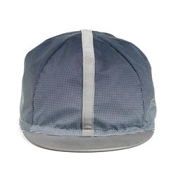 """ICNY"" VELO CYCLING CAP"