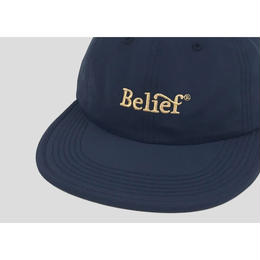 """BELIEF"" WAVE 6 PANEL (MIDNIGHT)"