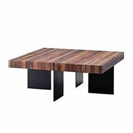 bina ALEC COFFEE TABLE