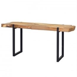 d-Bodhi CELEBES CONSOLE TABLE