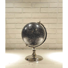 ASPLUND ALUMACRYLIC GLOBE