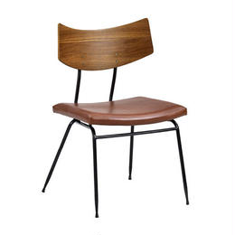 SQUARE ROOTS  SOLI CHAIR