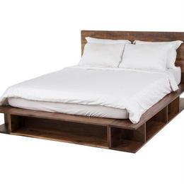 bina BONNIE QUEEN BED FRAME